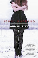 https://www.goodreads.com/book/show/17797364-and-we-stay?ac=1