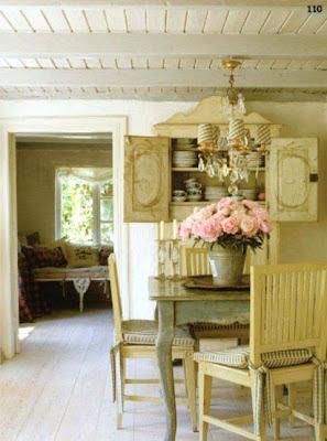 Decoracion de las p ginas la casa azul decoraci n - Paginas de decoracion de casas ...