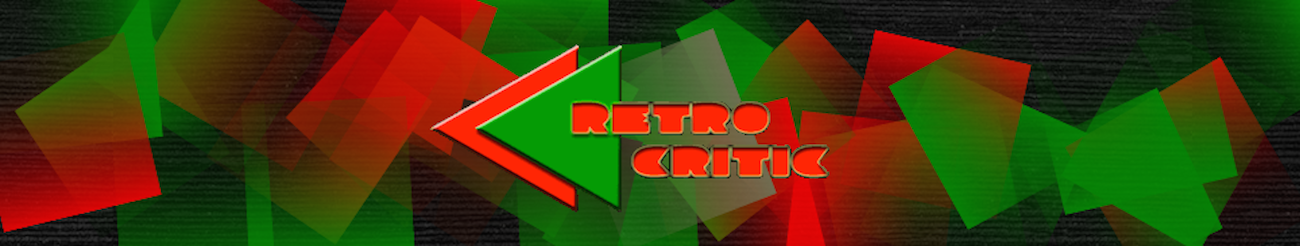 The RetroCritic