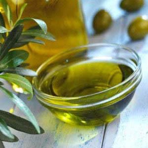 Menghilangkan jerawat dengan minyak zaitun