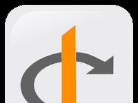 Cara Berkomentar Menggunakan Komentar OpenID