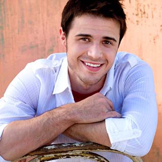 Kris Allen – The Vision Of Love Lyrics | Letras | Lirik | Tekst | Text | Testo | Paroles - Source: musicjuzz.blogspot.com