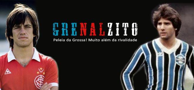 Grenalzito