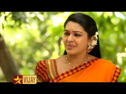 Saravanan Meenatchi – 17th to 21st November 2014 | Promo Vijay Tv