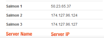 SSH Gratis Dari SoftLayer Port 443