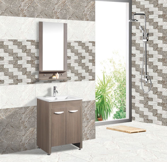Bathroom Tiles Concept Designs With Fantastic Innovation