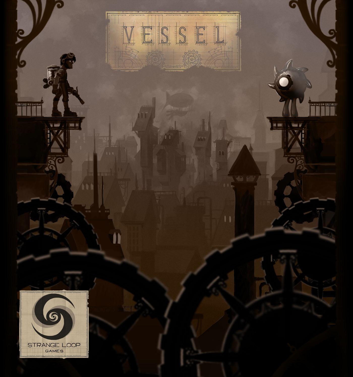 vessel_BlogJan012.jpg