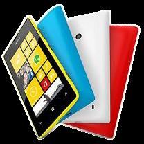 Nokia Lumia 520, Manual del usuario, Instrucciones en PDF y español