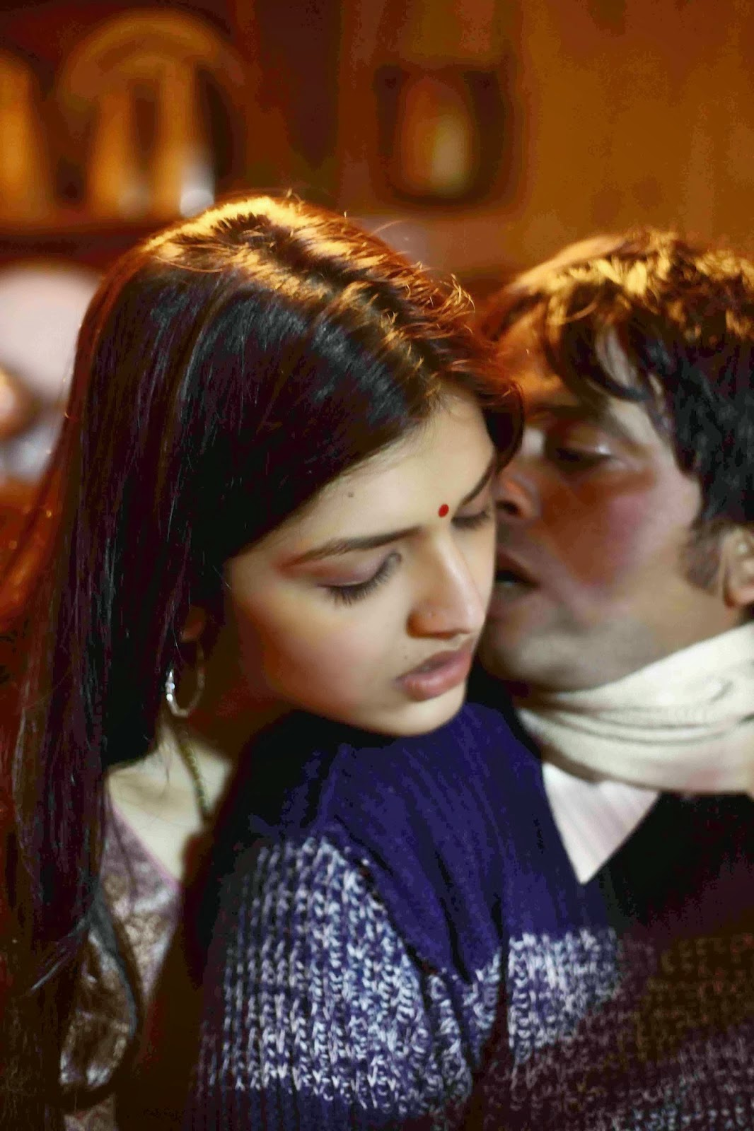 Mastram 2014 Full Hindi Movie Free Downlaod