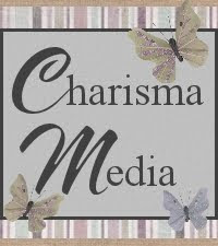 Charisma Media, Bloggers Network, Blog Group, Blogger Opportunities