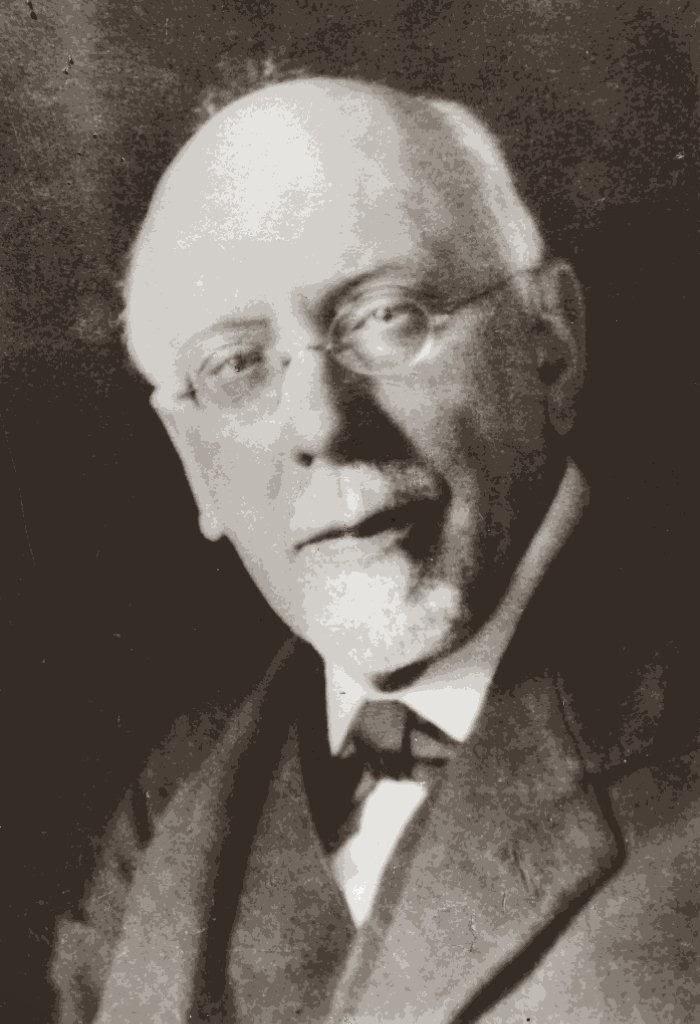 Jan Gwalbert Pawlikowski