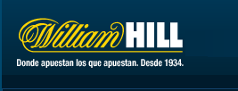william hill freebets compensacion incendio 20 abril 2014