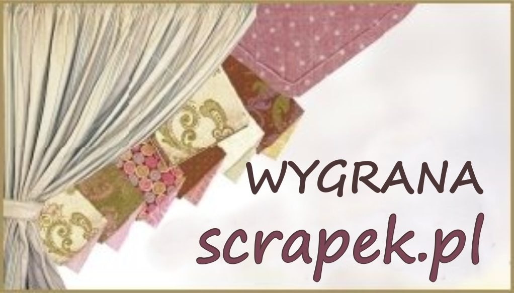 http://scrapek.blogspot.com/2015/03/ogoszenie-wynikow-wyzwania-nr-33.html