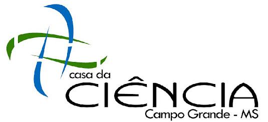 Casa de Ciência e Cultura de Campo Grande