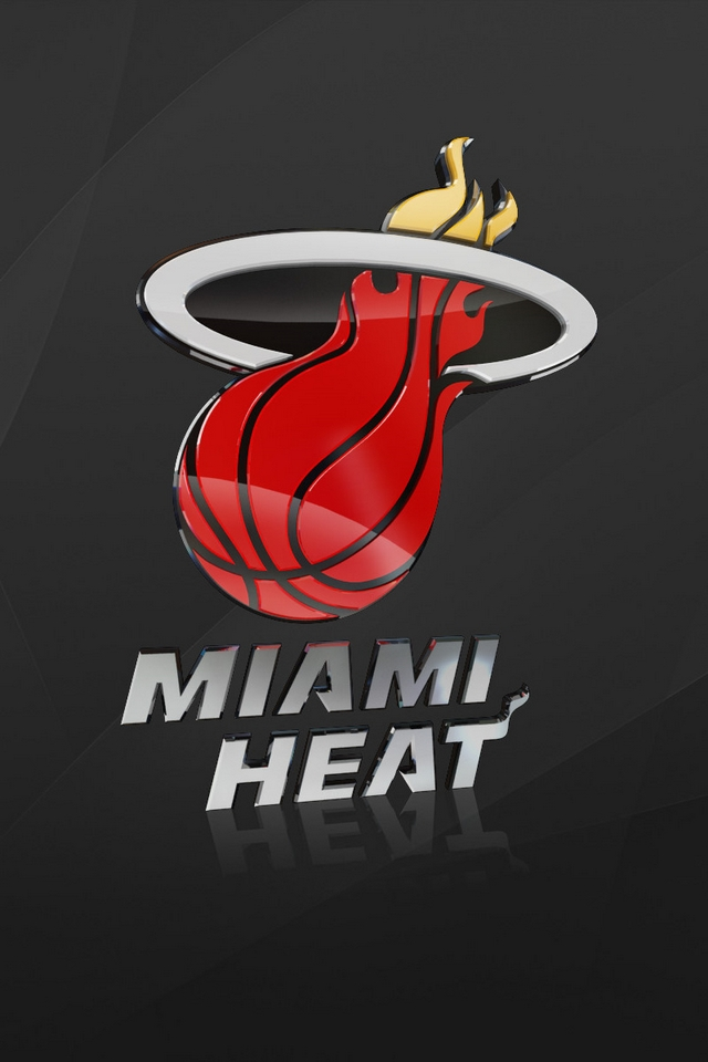 miami heat logo download iphone ipod touch android
