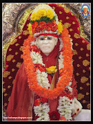 Sri Shirdi Sai Baba Mandiram, Near Stella Mary's College, Benz Circle, .