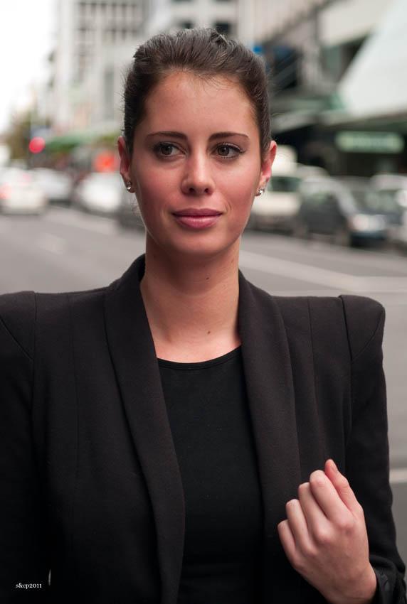 NZ street style, street style, street photography, New Zealand fashion, auckland street style, sexy girls, kiwi fashion