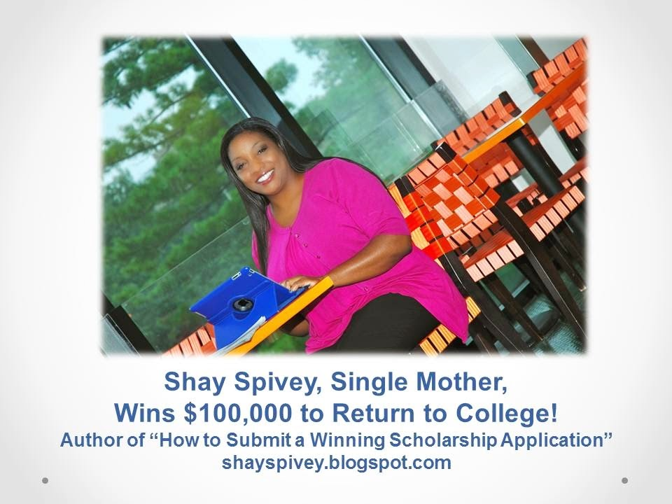 dating as a single mom is hard There is a huge stigma associated with dating single moms 9 reasons to date a single mom it is because i have thought long and hard about this decision.