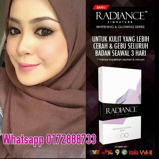 Radiance Signature Online-017 2888733