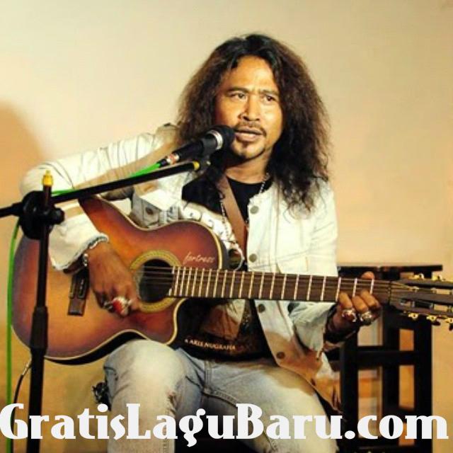 Download Lagu Kang Komar Bebeb, Batu Akikku Mp3