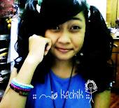 Mia Kechik :)