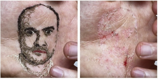 tattoos created by stitching5