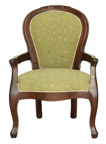 muebles reina: