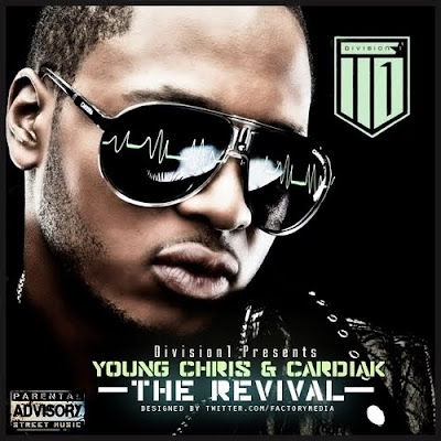 Young_Chris-The_Revival-(Bootleg)-2011