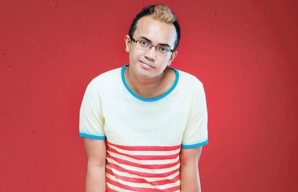 Ezad Exist didenda RM3 500 akibat dadah