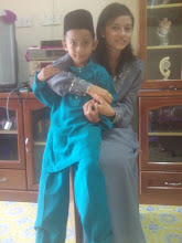 My Sister n brother