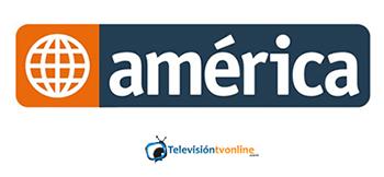 America Television en vivo