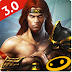 Game ETERNITY WARRIORS 3 v3.0.0 Mod