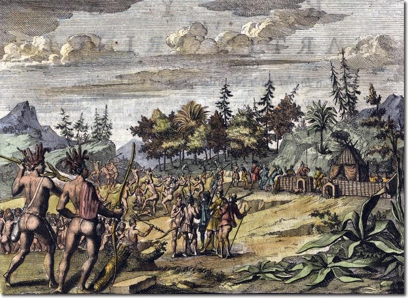 17th century european crisis pdf