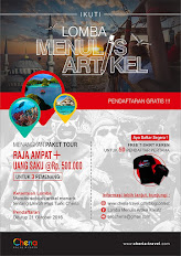 Cheria Travel Lomba Blog