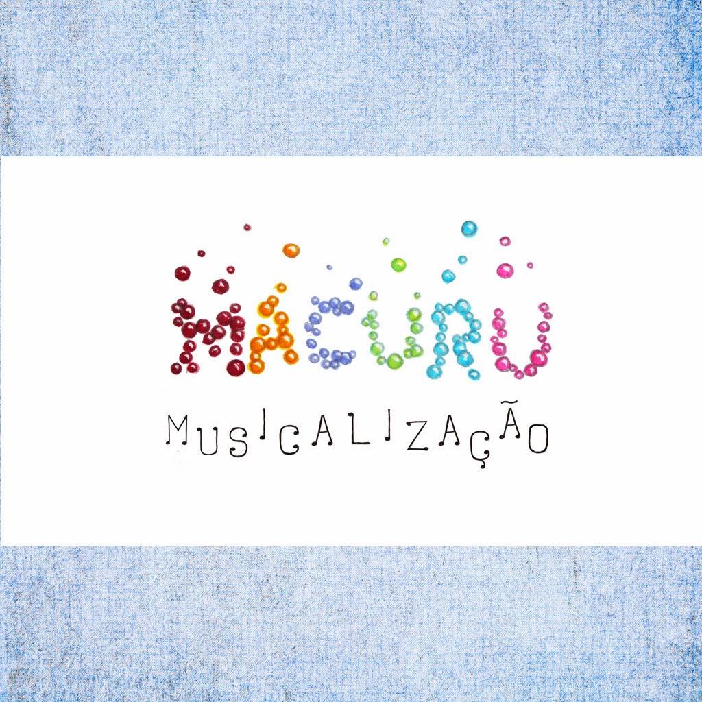 Macuru Musicalização