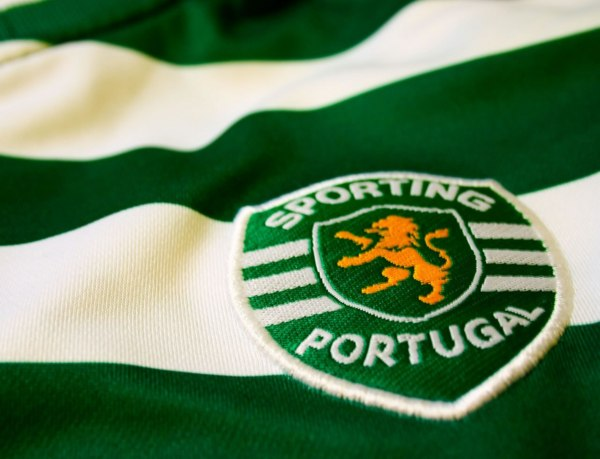 Sporting-Clube-de-Portugal.jpg