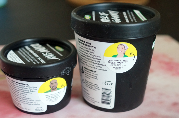 favorite_lush_masks_review_for_acne_skin_mask_of_magnaminty_ocean_salt2