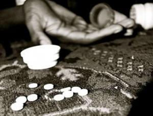 http://1.bp.blogspot.com/-jM8Skf1iUHc/UPPIxNd1z_I/AAAAAAAAbNk/sbUWzUWSQjY/s1600/Mizoram+DrugOverdose.jpg