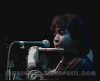 Konser SWAMI Surabaya