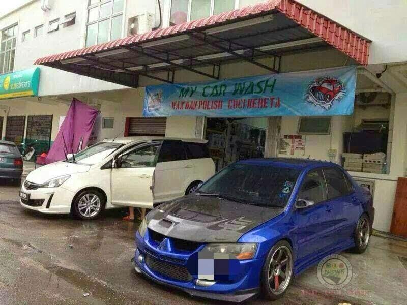 lumba haram evo dengan skyline, kemalangan evo dengan skyline, top speed mitsubishi evo, top speed nissan skyline, kemalangan malam merdeka di johor bahru, lumba haram di johor bahru, kemalangan dahsyat di Malaysia