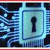 batch and bulk strong password generator