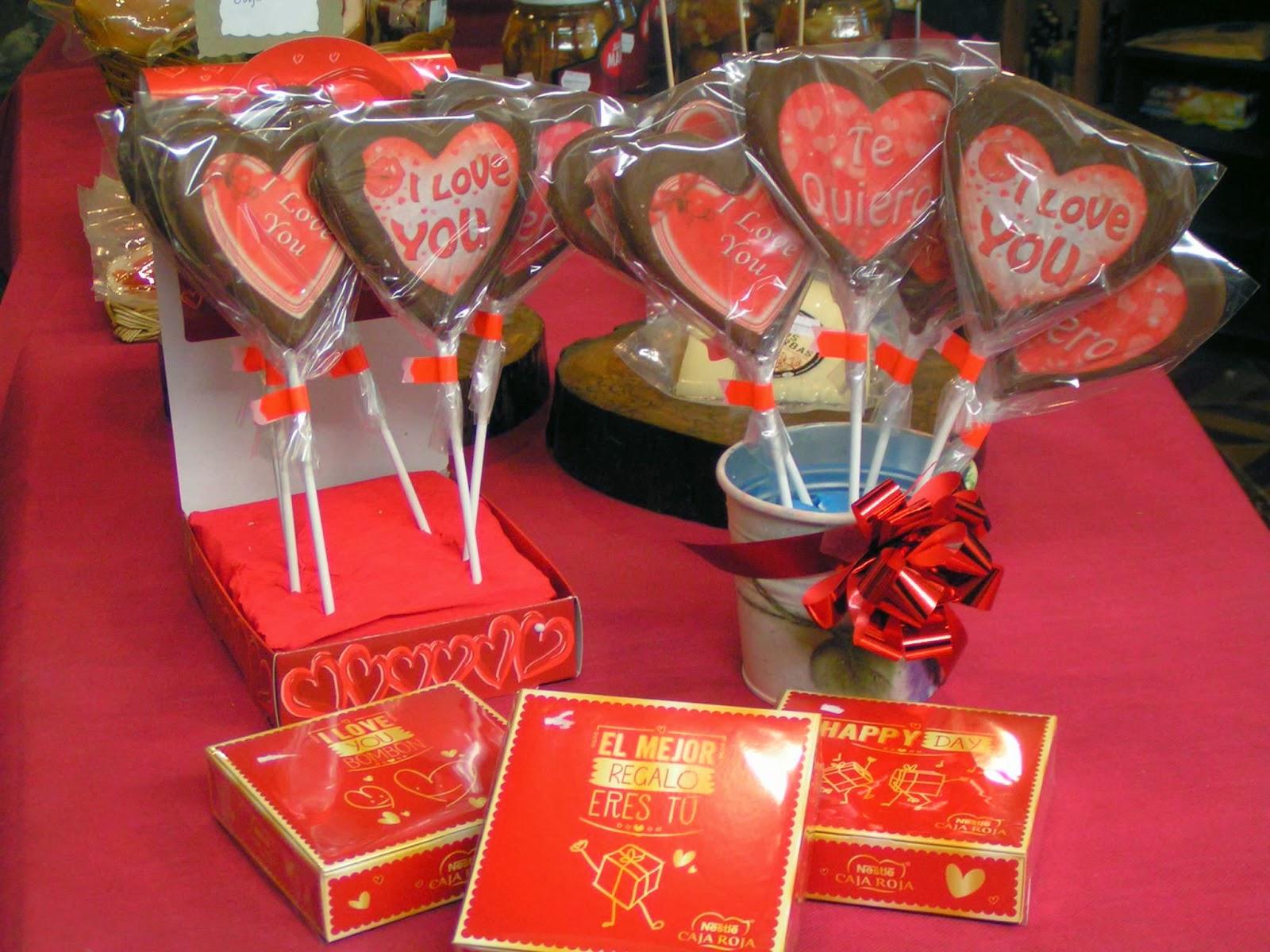 San Valentín en Morrico Fino