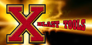 XBlast Tools-Xposed Accurate