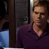 "Dexter: 6x09 - ""Get Gellar"""