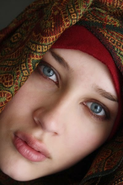 kampen single muslim girls Muslim women 100% free muslim singles with forums, blogs, chat, im, email, singles events all features 100% free.