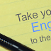 Top best tips to improve your English speaking skills
