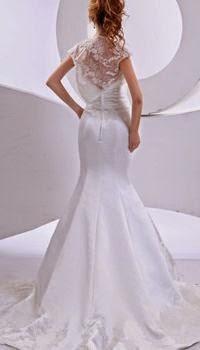 Hochzeitskleider Verleih Wien 2015