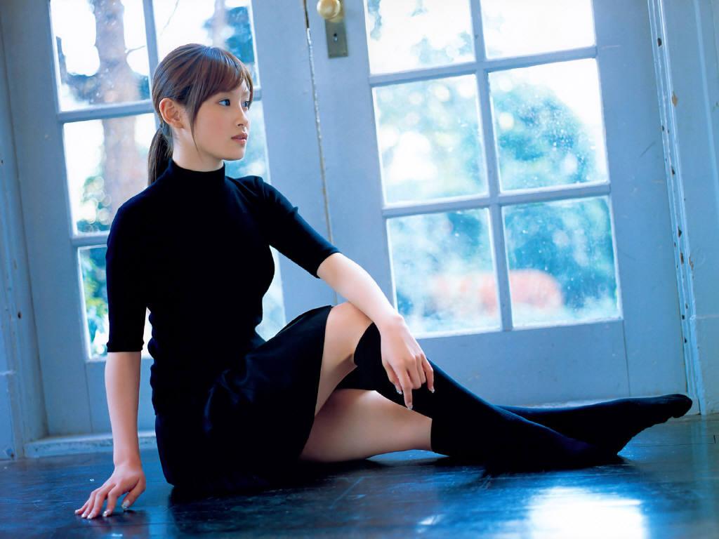 http://1.bp.blogspot.com/-jMAamrYBZ74/ToQWDRBIPOI/AAAAAAAAACI/asAEnMP3xL8/s1600/Ai_Takahashi_.jpg