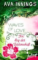 http://www.amazon.de/Waves-Love-Leidenschaft-feelings-emotional-ebook/dp/B013PXU404/ref=sr_1_1_twi_kin_1?ie=UTF8&qid=1443880323&sr=8-1&keywords=waves+of+love