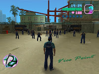 telecharger jeux de gta vice-city pc